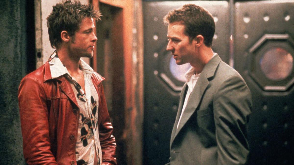 映画史に強烈な爪痕を残した『ファイト・クラブ』の凄みとは?