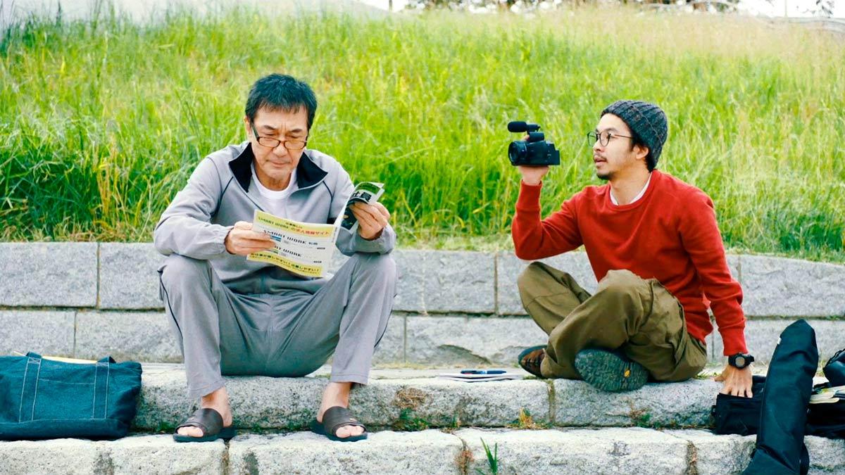 【CINEMOREセレクト!今週公開/TV放送 映画まとめ】2021年2月11日(木)~