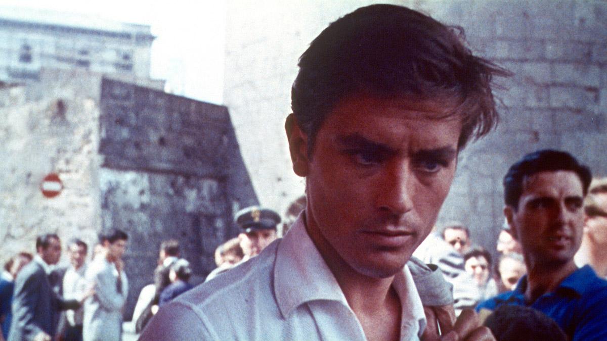 『太陽がいっぱい』太陽に背いた男トム・リプリーが身を滅ぼすまでのピカレスク・ロマン