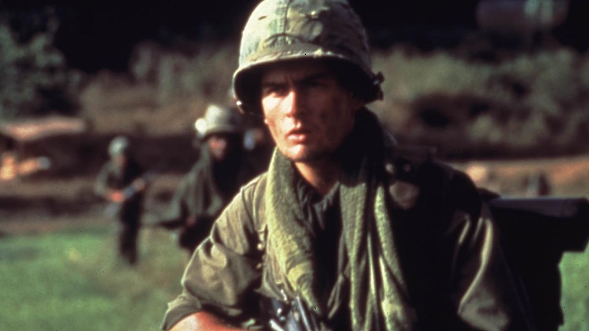 『プラトーン』ベトナムでの「自分」を再現することで生まれた戦争映画の傑作 ※注!ネタバレ含みます。
