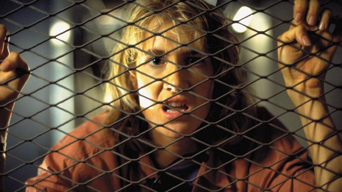 『ジュラシック・パーク』優れた映像言語を持つスピルバーグの「恐怖演出」ショーケース