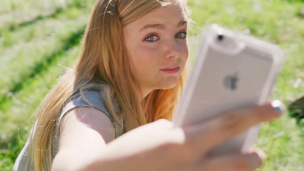 『エイス・グレード 世界でいちばんクールな私へ』ジョン・ヒューズの定義を更新したソーシャルメディア時代の学園映画