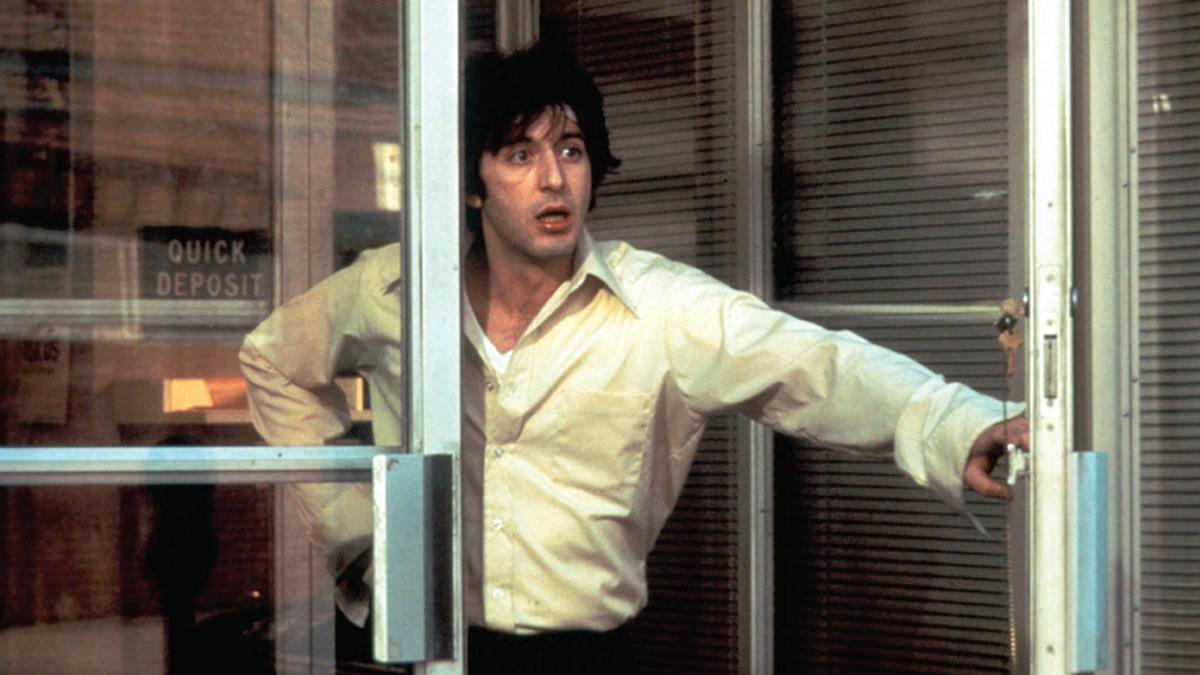 アル・パチーノ、ジョン・カザール出演『狼たちの午後』は、なぜこんなにも偉大な映画であり続けるのか?