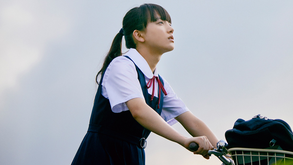 【CINEMORE ACADEMY Vol.2】脚本編 映画『宇宙でいちばんあかるい屋根』の作り方