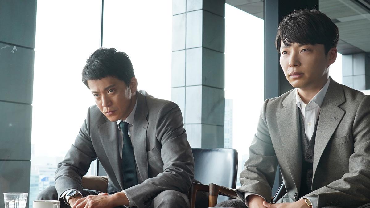 【CINEMOREセレクト!今週公開/TV放送 映画まとめ】2020年10月30日(金)~