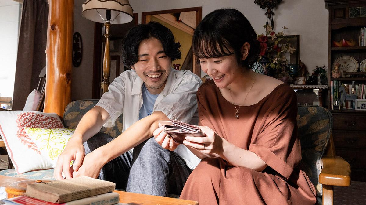 【CINEMOREセレクト!今週公開/TV放送 映画まとめ】2021年9月10日(金)~