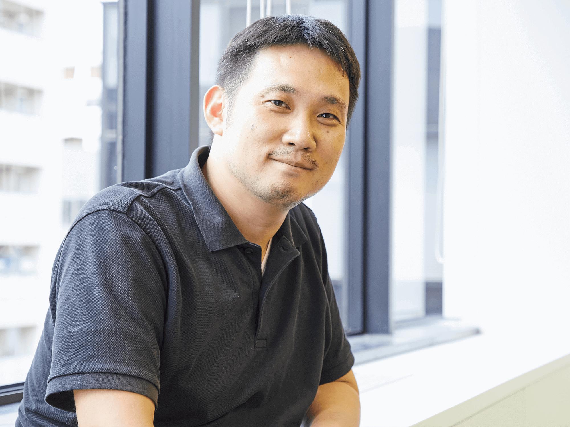 カンヌも認めた若き巨匠、濱口竜介監督の映画術とは『寝ても覚めても』【Director's Interview Vol.8】