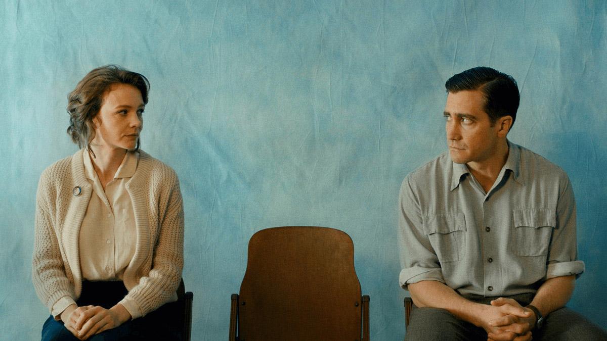 『ワイルドライフ』心を「想い」で染め上げる、ポール・ダノの初監督作
