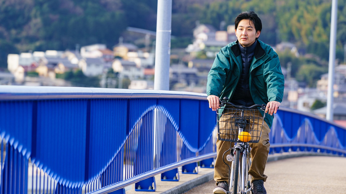 【CINEMOREセレクト!今週公開/TV放送 映画まとめ】2021年4月2日(金)~