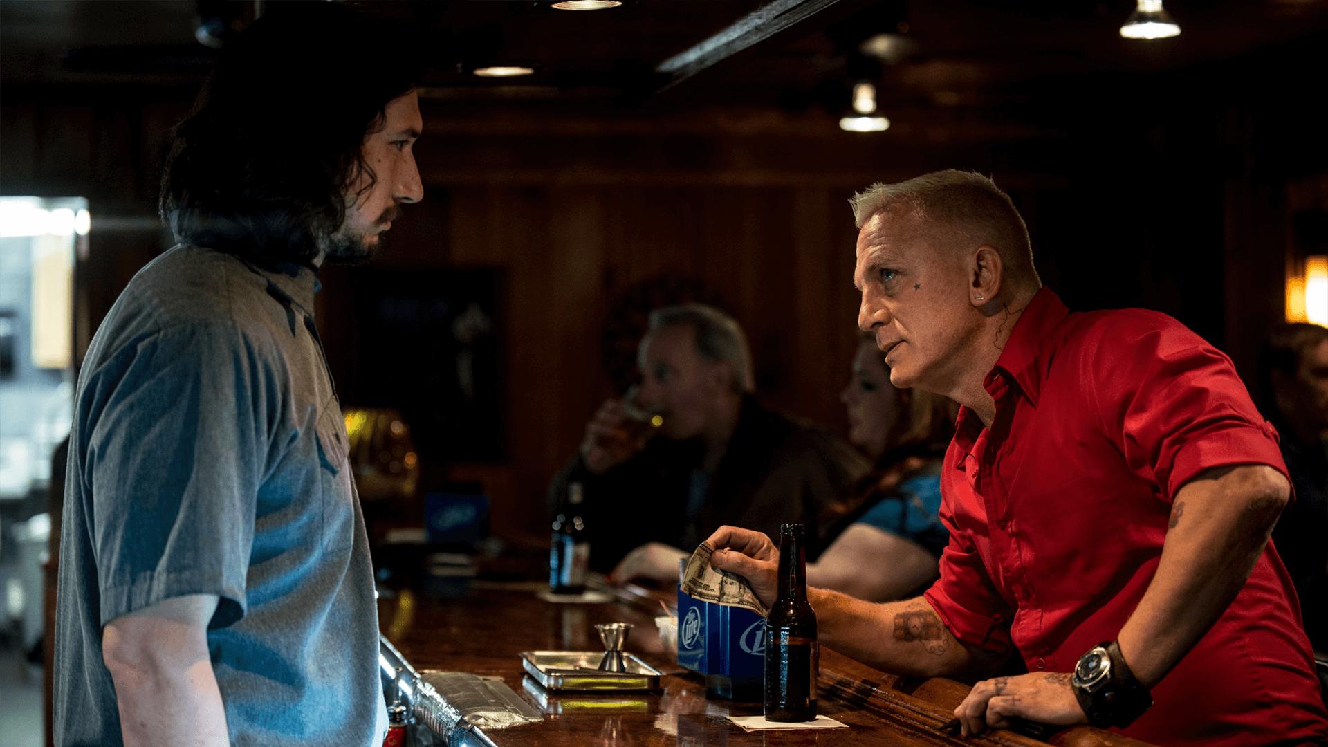 『ローガン・ラッキー』音楽担当で映画のテイストが分かる!?ソダーバーグ映画を支える音楽家たち